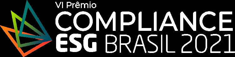 Prêmio compliance 2021