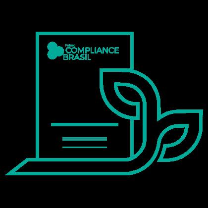 Categorias prêmio compliance Brasil